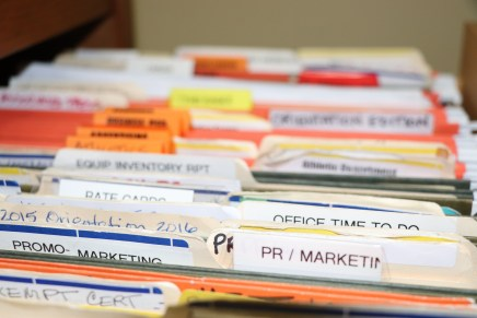 Student Government Association passes work study legislation