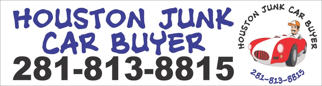 junk car buyer faq