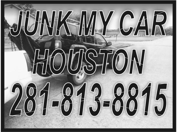 junk my car houston
