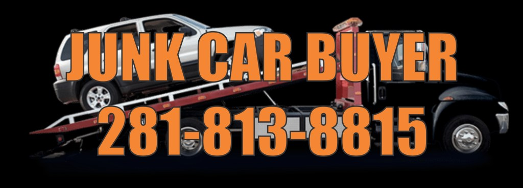 junk car buyer