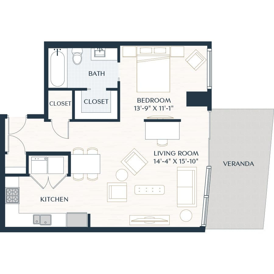 Pretty Westin Homes Design Center Images - Home Decorating Ideas ...