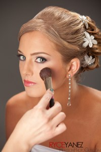 Houston Makeup Inc. - Make up - Hair - airbrush - spray ...
