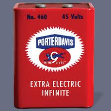 extraelectricinfinity