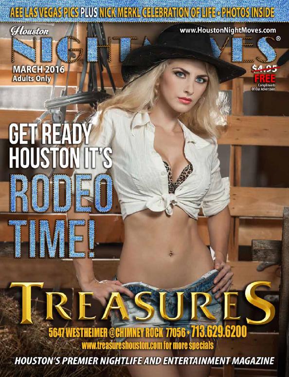 Houston Nightmoves March 2016-1