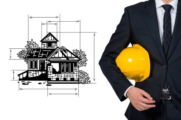 Harris Engineering Real Estate Inspections . - Houston