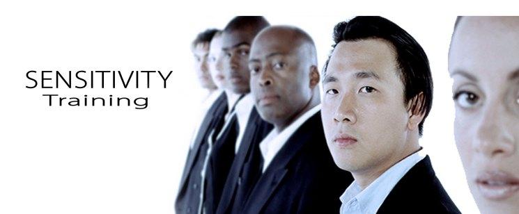 diversity sensitivity training