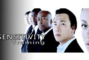 Sensivity diversity training
