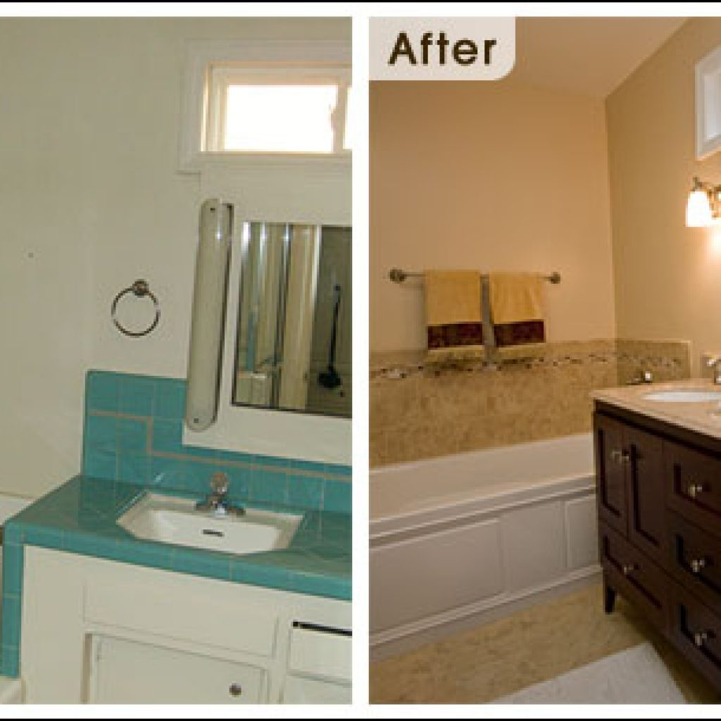 Houston Bathroom Remodeling Specials For Bathroom Remodeling