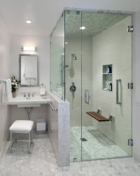 Remodeling Services in Houston