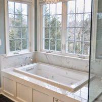 Bathroom Remodeling Houston / Remodeling Contractors in ...