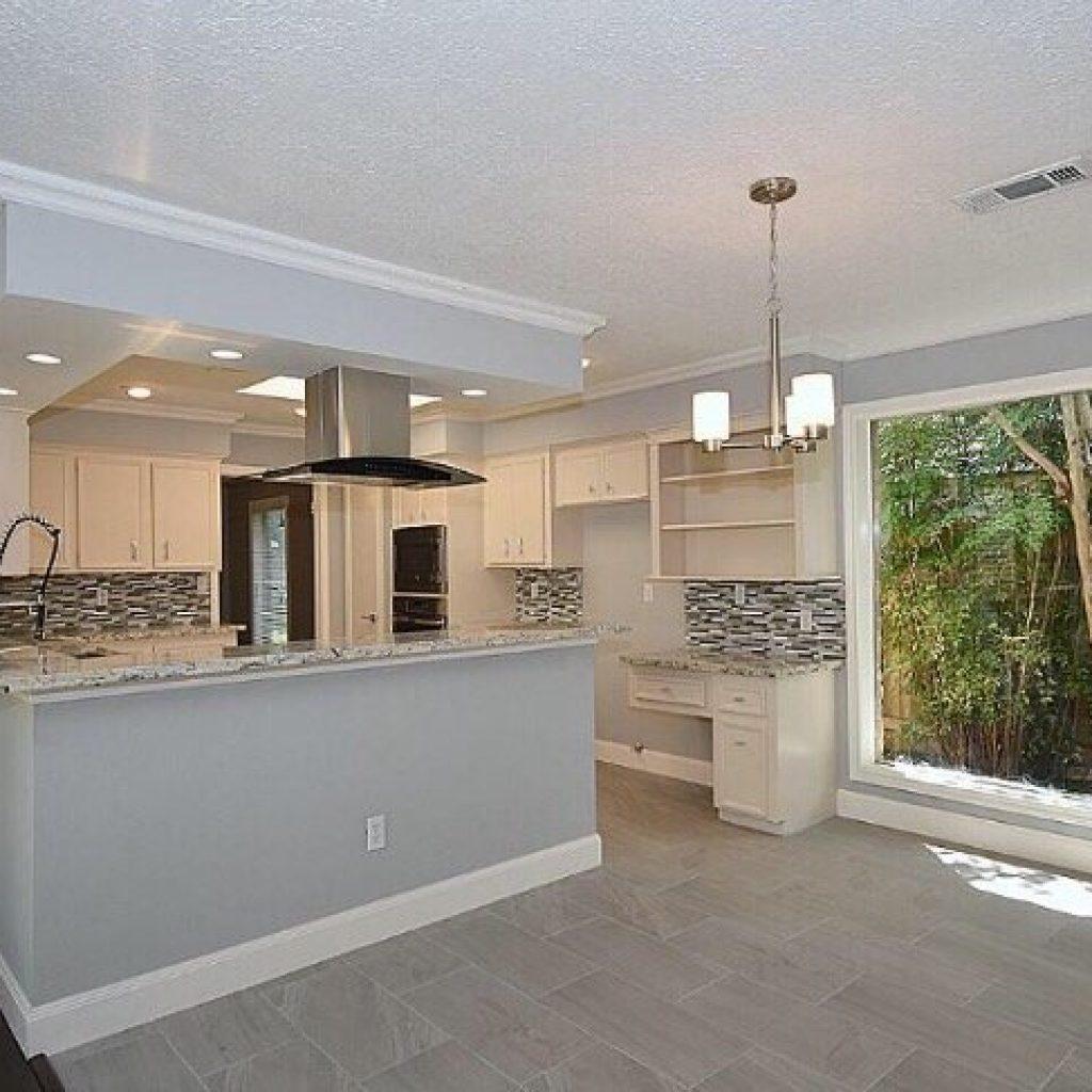 Home Remodeling Houston / Houston Remodel Pros