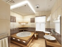 When can a contractor start on my bathroom remodel In ...
