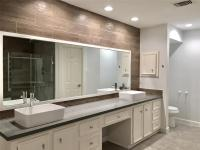 Recent Home Remodeling Projects