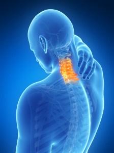 Houston Neck Pain   Neck Pain Houston   Woodlands Neck Pain Treatment, neck pain, pain in the neck