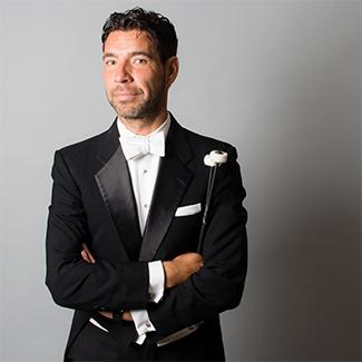 Leonardo Soto