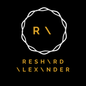 Houston Truck Accident Lawyer Reshard Alexander