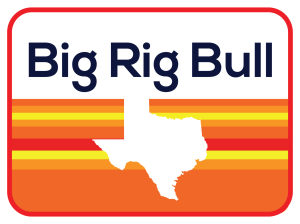 big rig bull texas truck accident lawyer reshard alexander