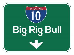 interstate 10 houston truck accident lawyer
