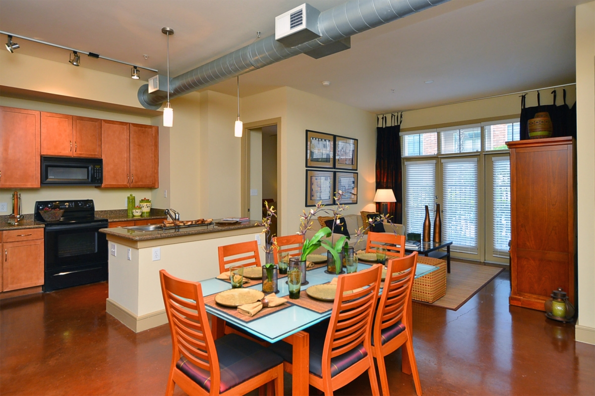 Visit Our Photo Gallery  The Augusta Apartments