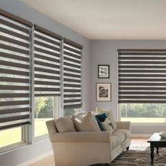 Window Blinds For Living Room Ideas Brown Sectional Best Coverings In Houston Tx Your Local Shades Pros