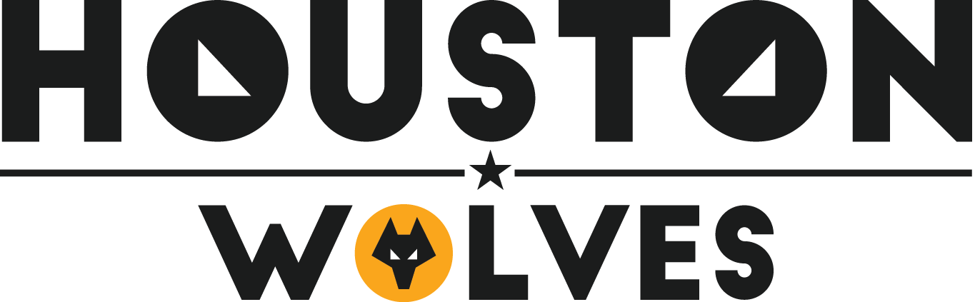 Houston Wolves | Wolverhampton Wanderers FC supporters | Watch Parties & Meet Ups