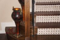 Mannington Hardwood Flooring | Hardwood Flooring Houston