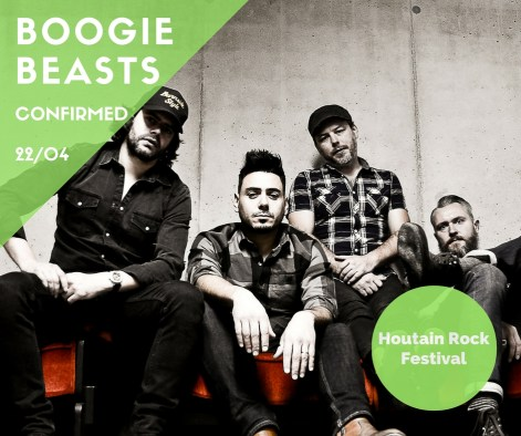confirmation-houtain-rock-boogie-beasts
