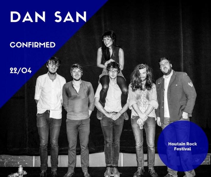 confirmation-houtain-rock-dan-san