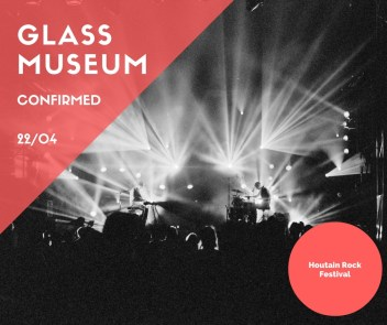 confirmation-houtain-rock-glass-museum