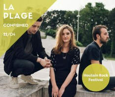 confirmation-houtain-rock-la-plage