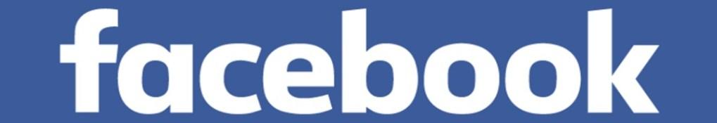 button facebook voor houten hondenbench