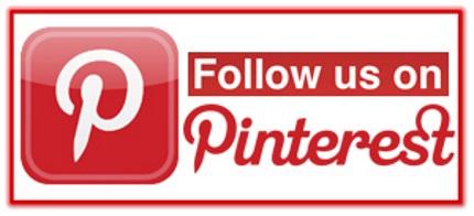 button pinterest follow houten hondenbench