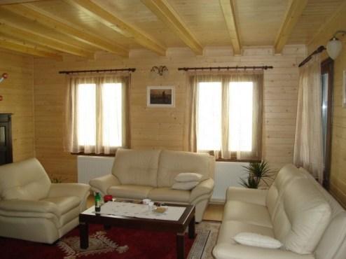 houtskeletbouw-interieur-03