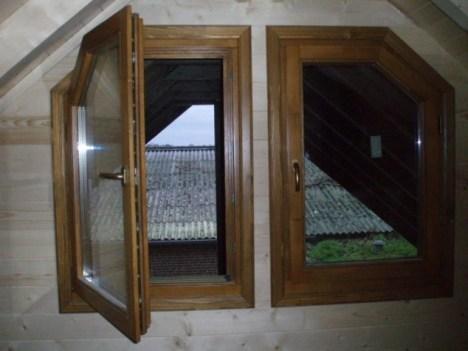 houtskeletbouw-interieur-08