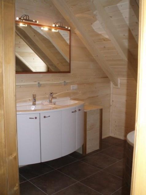houtskeletbouw-interieur-10