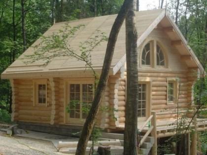 houtstapelbouw-05