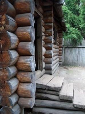 houtstapelbouw-06