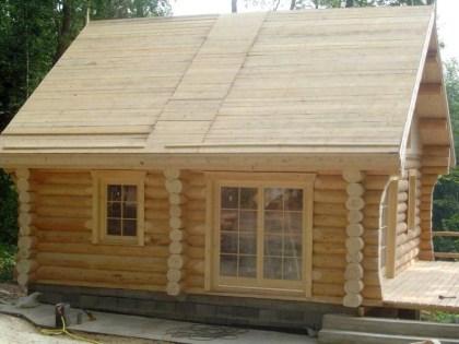 houtstapelbouw-07