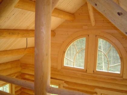 houtstapelbouw-09