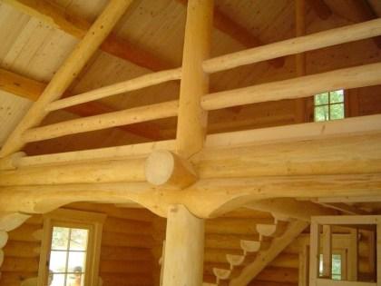 houtstapelbouw-10