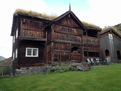 Søre_Harildstad_nørdre_stu_2