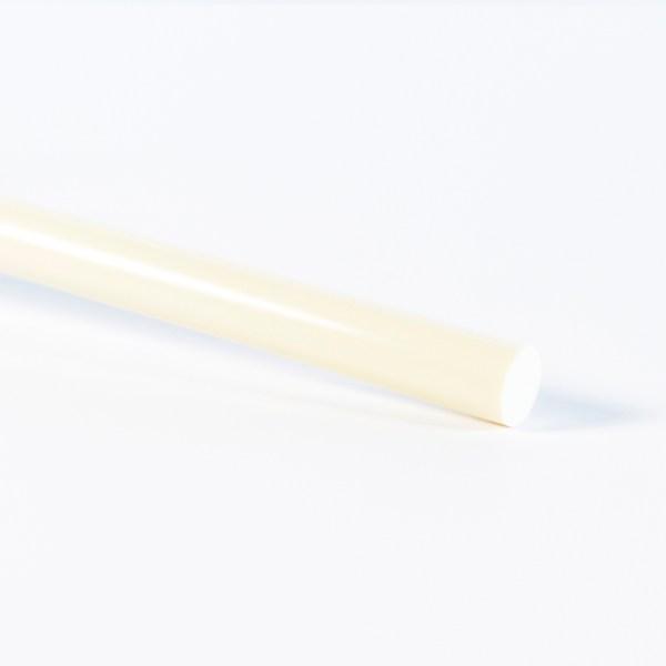 11-13416-elfenbein-ivory-ivoor-houtreparatie-vulmiddel-holzreparatur-houtfix-benelux-greenpaints-MVDK-20181203-1552