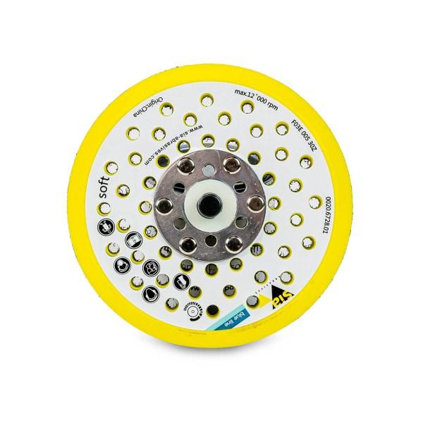 non-paint-schuurmiddelen-sia-steunpad-125-houtfix-benelux-webshop-greenpaints-MVDK-20210510-1677