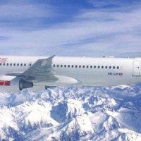 ¿Es posible cancelar un vuelo y recuperar el dinero del billete de avión? Cambia tu billete de avión