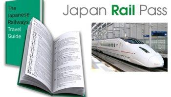 Recorridos en tren imprescindibles por todo Japón