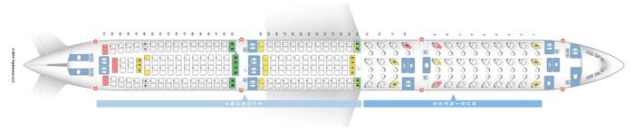 asientos-avion