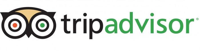 tripadvisors