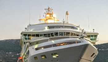 crucero de 8 días con el Celestyal Crystal por las Islas Griegas