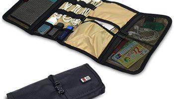organizadores de equipaje para viajes