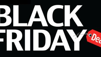 black friday cyber monday ofertas